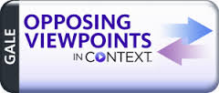 opposing-veiwpoints-in-context
