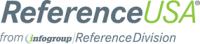 reference-usa