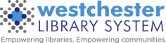 westchester-library-system
