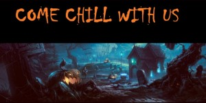 chill_with_us