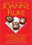 joanne-fluke-christmas-caramel-murder
