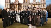 dowton-abbey