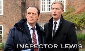 inspector-lewis