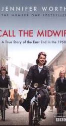 midwife-book