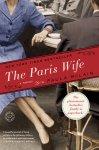 paris-wife