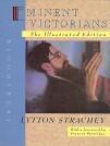 strachey-victorians