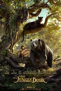 junglebookmovie3