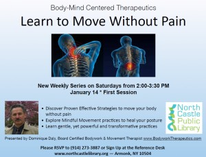move-without-pain