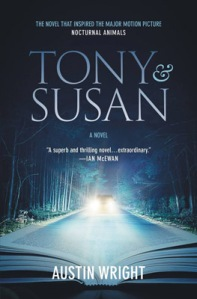 tonysusan2-copy