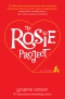whatimreading-rosieproject