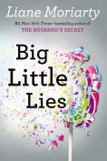 big-littel-lies