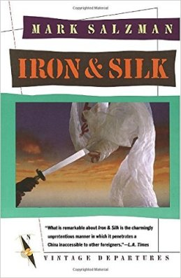 iron-and-silk