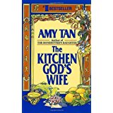 kitchen-god