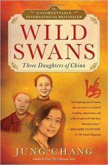 wild-swans