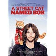 bob movie