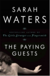 ThePayingGuests