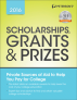 grants and scholarships.png