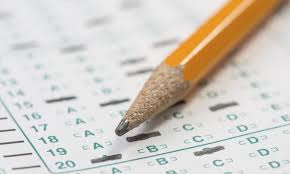 Test Prep for College Bound High Schoolers