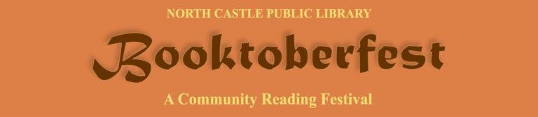 Booktoberfest