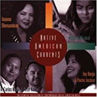 Native American Currents