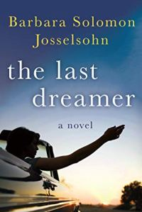 last dreamer