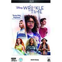 wrinkle movie