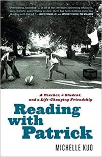 reading patrick