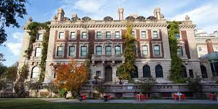 This image has an empty alt attribute; its file name is cooper-hewitt.jpg