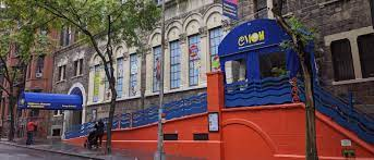 This image has an empty alt attribute; its file name is childrens-museum-of-manhattan.jpg