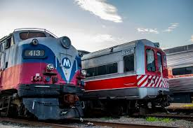 This image has an empty alt attribute; its file name is danbury-railway.jpg